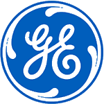 gehealthcare-logo.png