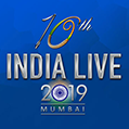 india-live-2019.png